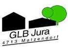 GLB Jura