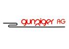 Immagine Gunziger AG