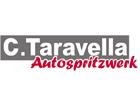C. Taravella Autospritzwerk