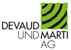 Devaud und Marti AG