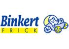 Binkert AG Frick