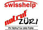 A+AA Elektro Notruf Trachsel + Elektro 24