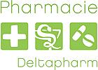Pharmacie DeltaPharm