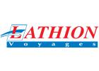 Lathion Voyages et Transports SA