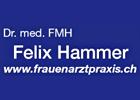 Dr. med. Hammer F.