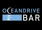 Ocean Drive Bar