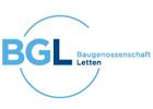 Baugenossenschaft Letten (BGL)