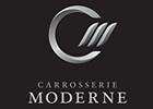 Carrosserie Moderne Reynard SA