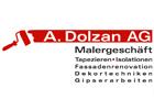 A. Dolzan AG