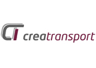 Creatransport Sarl