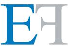 Elio Foglia, studio fiduciario e di consulenza aziendale, fiscale e revisioni