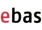 EBAS - Ergonomie, Beratung, Arbeitsplatzabklärung, Schulung