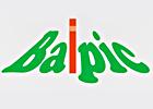 Balpic Sàrl