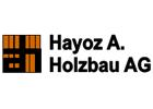 Hayoz A. Holzbau AG