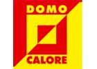DOMO CALORE