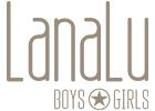 LanaLu Boys & Girls - Kindermode