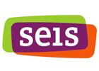 SEIS Basel, Scuola primaria bilingue Sandro Pertini