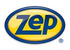 ZEP Industries SA