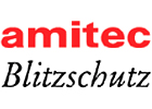 amitec Blitzschutz