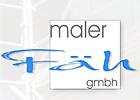 Fäh Maler GmbH