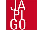 Japigo