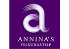 Annina's Frisurä Stop AG