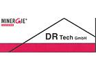 DR Tech GmbH