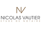 Etude de notaire Nicolas Vautier