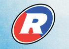 RAMA Sanitaire 24/24-7/7- Dépannage Chauffage Sàrl