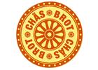 Chäs+Brot Wollishofen GmbH