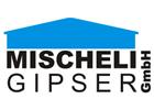 Bild Mischeli Gipser GmbH