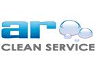 Ar clean service gmbh