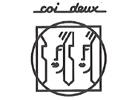 Coi-Deux