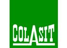 Colasit AG