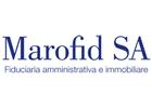 Marofid SA