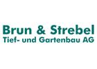 Brun & Strebel Tief- und Gartenbau AG