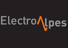 Electroalpes Sàrl