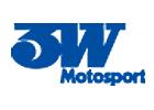 3W Motosport Werner Wäckerlig & Co.