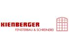 Kienberger, Fensterbau + Schreinerei