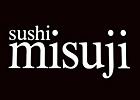 Misuji
