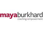 Burkhard Maya