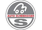 Auto Scheidegger AG