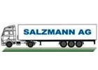 Salzmann AG