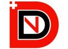 DDN Services Sàrl