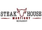 Steak House Martigny