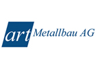 Art Metallbau AG