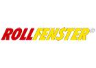 Rollfenster GmbH