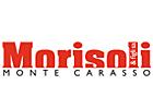 Morisoli Salvatore & figli SA