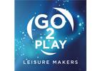 Go 2 Play Sàrl
