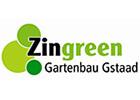 Zingreen-Gartenbau